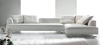 Sofa Leather Sale Posh White Corner Sofa Leather Design Gradfly Co