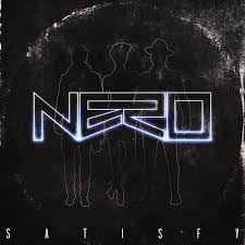 Blinded By The Light Nero Satisfy Single By Nero On Apple Music