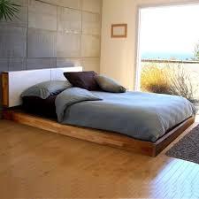King Platform Bed Set Remarkable Elegant King Platform Bed Design Ideas Bedroomi Net