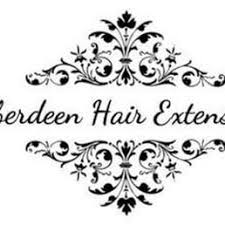 hair extensions aberdeen aberdeen hair extensions hair extensions 140 linksfield rd