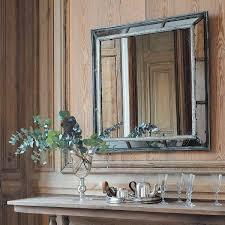 malle osier maison du monde miroir maison du monde affordable miroir maison du monde with