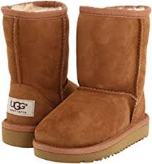 ugg boots sale toddler boots boys sheepskin shipped free at zappos