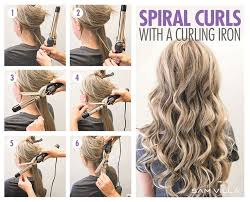 pageant curls hair cruellers versus curling iron best 25 hair curling techniques ideas on pinterest curling