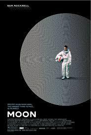 best 25 moon film ideas on pinterest cinema hugo movie and the
