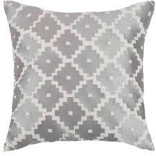Gray Throw Pillows See More Gray Throw Pillows Gray Throw Pillows