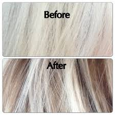 lowlights on white hair lowlights for white hair google search hair pinterest