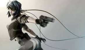 shell wallpaper ghost in the shell full hd wallpaper and background 2864x1699