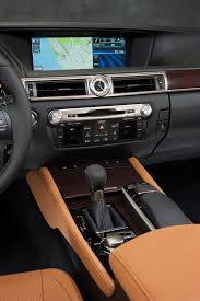 lexus gs top gear 2013 lexus gs350 reviews and rating motor trend