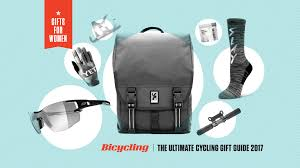 best gift ideas for women who love ride bikes bicycling
