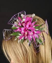 Prom Flowers Prom Flowers R Flowers Harrison Township Mi