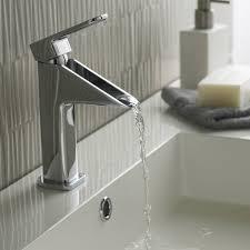 bathroom trim ideas bathroom white bathroom faucets 38 white bathroom vanities with