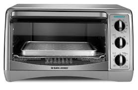 Walmart Toaster Oven Canada Black U0026 Decker 6 Slice Convection Oven Walmart Canada