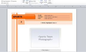 yearbook publishers yearbook template for microsoft publisher