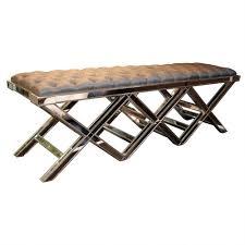 venfieldnyc seating