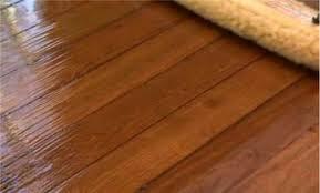 Hardwood Floors Refinishing Refinishing Hardwood Floors Better Homes Gardens Bhg