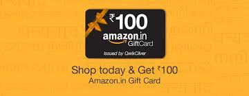 online black friday amazon black friday amazon gift cards online free gray black mens air max