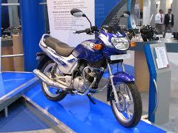 tvs tvs victor glx 125 moto zombdrive com