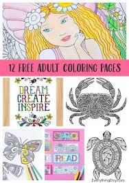 738 best coloring pages images on pinterest coloring pages