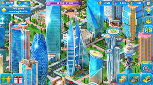 Home Design Unlimited Coins by Megapolis Android Apps On Google Play