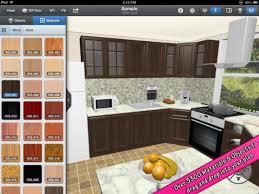 Home Design 3d Gold Virtual Architect For Mac Hgtv Home Design