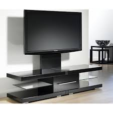 Tv Table Furniture Design Cool Flat Screen Tv Stands With Mount Homesfeed