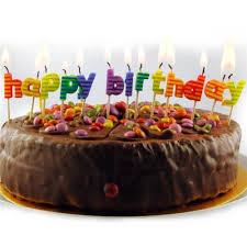 Web Expert Freelancer Philippines   Website Development   Website     Happy Birthday Marvin