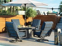 Outdoor Furniture Vancouver by Homecrest Outdoor Living