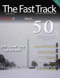 the fast track by acoep issuu