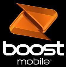 boost mobile black friday deal best boost mobile phone deals u2013 best mobile phone 2017