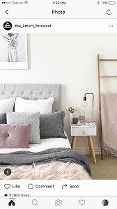 Kmart Bed Frame Kmart Metal Bed Frame Best Of Portable Bed Frame For