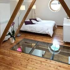 chambre adulte petit espace chambre comble petit espace open inform info