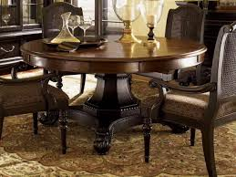 amusing traditional dining room table gallery 3d house designs
