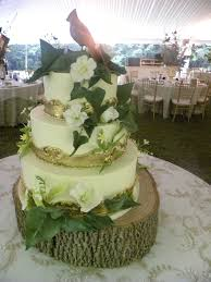 14 best cake ideas lily of the valley images on pinterest lily