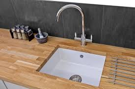ceramic kitchen sink kitchen fabulous ceramic kitchen sink undermount sink stainless
