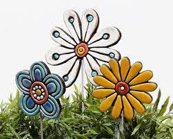 16 best ceramic flowers images on ceramic flowers
