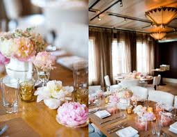 decorations for bridal shower bridal shower decorations inspire home design
