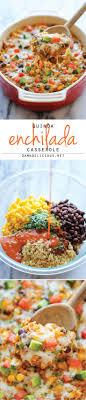 mod e de cuisine uip les 351 meilleures images du tableau njommie sur