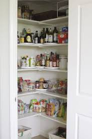 Kitchen Cupboard Organizers Ideas 55 Best Kitchens By Laura Images On Pinterest Drawer Pantries
