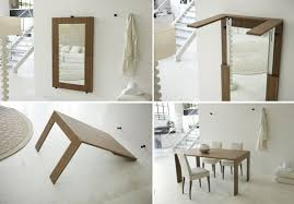 kitchen tables for small spaces small kitchen tables for small spaces folding kitchen prep table