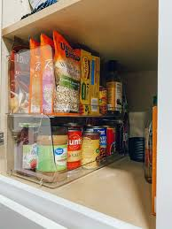 kitchen pantry organizers ikea 4 tools to successfully organize your kitchen cabinets