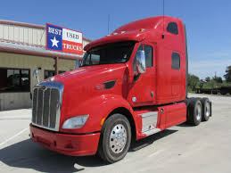 kenwood truck best used truck trucks mack trucks gmc trucks used