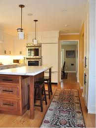 exellent simple kitchen island diy plans y on design decorating