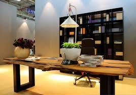 jardin interieur design envie d u0027un potager d u0027intérieur notre sélection 1 2