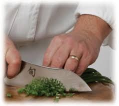ken kitchen knives amazon com shun ken 7 inch multi purpose utility knife