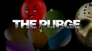 youth the purge the purge epic of strategy and