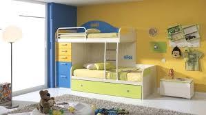 large white storage cabinet bedroom storage cabinet with drawer furniture large white kids