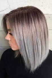 how to cut a medium bob haircut 21 inspiring medium bob hairstyles for 2018 mob haircuts