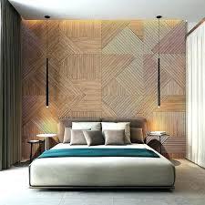 bedroom design tool bedroom design tool impressive bedroom design cocoon bedroom design