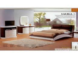 Contemporary Bedroom Furniture Set Bedroom Furniture At Macy U0027s Youtube