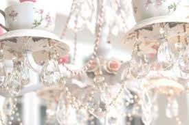 Tea Cup Chandelier Ideas Of How To Reuse Tea Cup Artistically